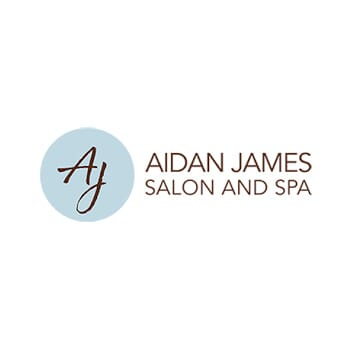 $50 to Aidan James Salon and Spa