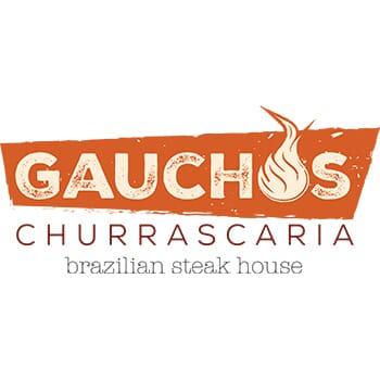 $25 Gauchos Brazilian Steak House