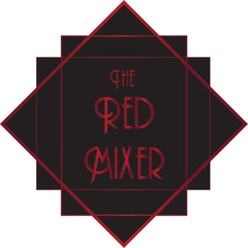 The Red Mixer