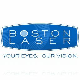 Discounted Lasik Eye Surgery at Boston Laser