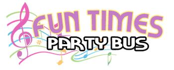 4-Hour Party Bus Excursion for up to 14 passengers