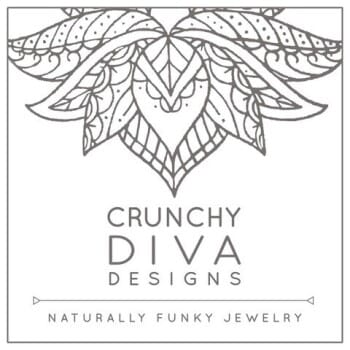 Get $50 to Crunchy Diva Designs for $25
