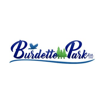 Burdette Park - Single Season Adult Pass