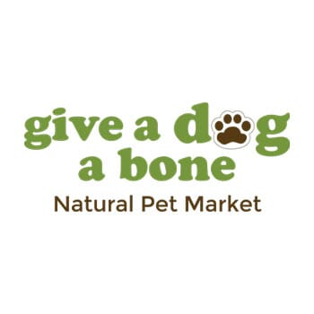 Give a Dog a Bone - $50 Gift Cards for $35