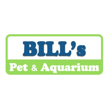 $100 of  Credit to Bill's Pet & Aquarium