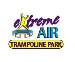Extreme Air Trampoline Park