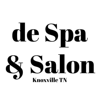 De Spa & Salon