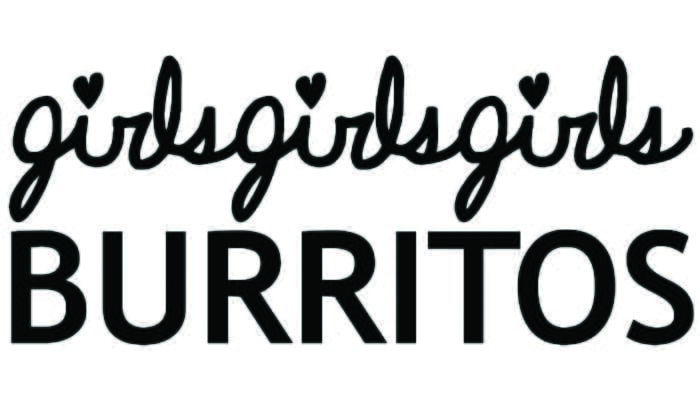 girlsgirlsgirlsburritos - $50 for $25