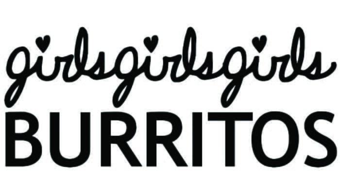 girlsgirlsgirlsburritos - $50 for $25-1