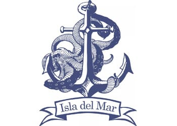 12 Days of Christmas with Isla Del Mar Restaurante -Get 1/2 off a $50 Gift Certificate!