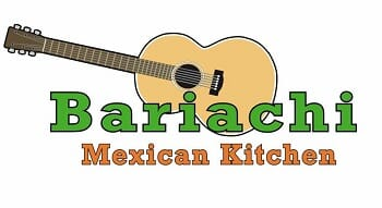 Bariachi Mexican Kitchen