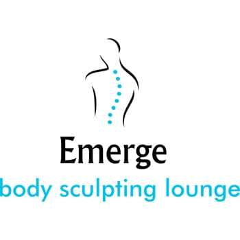 Emerge Body Sculpting Lounge