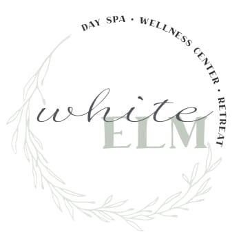 Half Price Valentine's Day Marketplace 50 dollar voucher offered for 25 dollars to White Elm Day Spa
