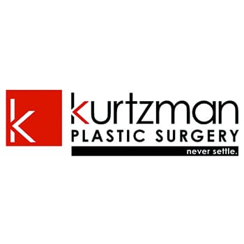 $500 Off of TruSculpt or Miradry at Kurtzman Plastic Surgery