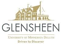 Glensheen General Admission