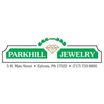Parkhill Jewelry