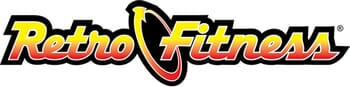 Retro Fitness - Five Pack of Personal Training Sessions