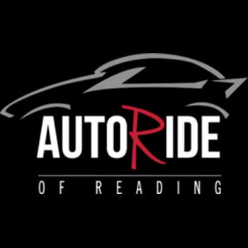 AutoRide of Reading Service Center - One year of Oil changes