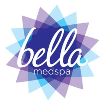 Bella Medspa - 40 Units of JEUVEAU