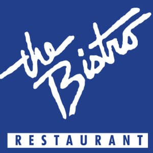 The Bistro Certificates HALF OFF!