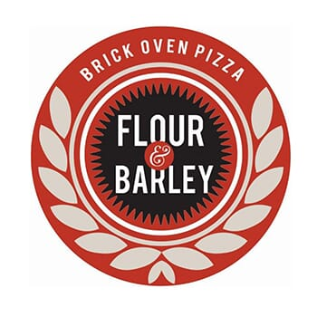 Flour and Barley - Buy One Get One!
