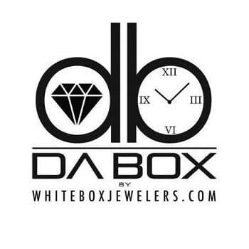 HALF OFF $250 Gift Cards to White Box Jewelers