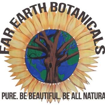 Far Earth Botanicals