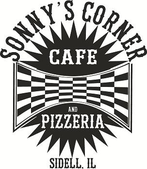 Sonny's Corner Cafe