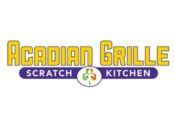 Acadian Grille Cyber Monday - 1/2 off $50 Giftcard
