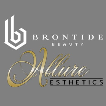 Brontide Beauty At Allure Esthetics Vouchers HALF OFF!