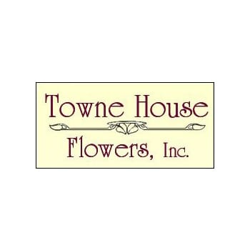 Towne House Flowers