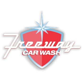 Freeway Car Wash