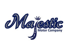 Majestic Motors 50% Oil Change