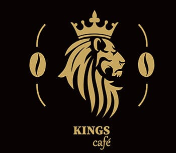 Kings Cafe - Half Off Offer