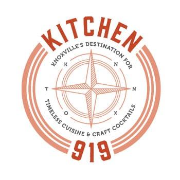 Kitchen 919