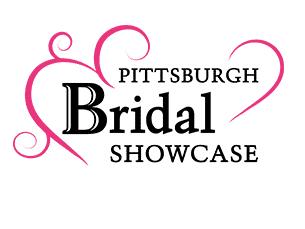 VIP 4-Pack - 2020 Live Mock Wedding & Bridal Show!