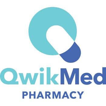 Qwik-Med Pharmacy