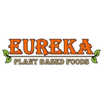 Eureka Plant Based Foods