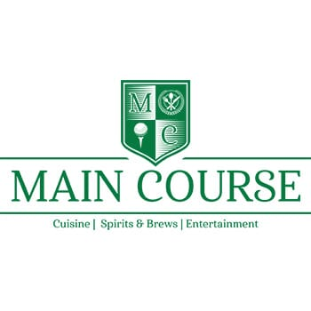 Main Course Gift Card
