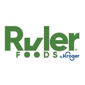 Ruler Foods - $25 gift card for $12.50