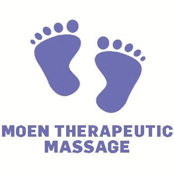 Moen Therapeutic Massage-One hour Massage