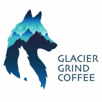 Glacier Grind Coffee - $20 (2x $10)