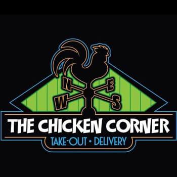 The Chicken Corner