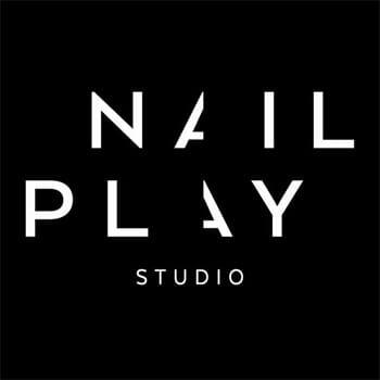 Nailplay Studio
