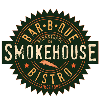 50% off BBQ Smokehouse & Catering
