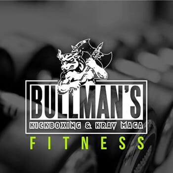 Bullman's Fitness + Self Defense