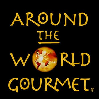 Around the World Gourmet