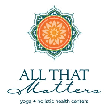 All That Matters Yoga & Holistic Health