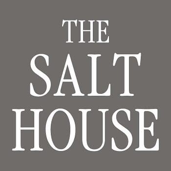 The Salt House of Worthington