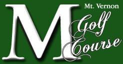 Mount Vernon Golf Course